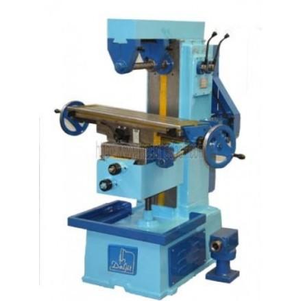 milling_machine-1-500x500