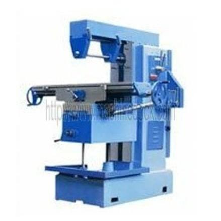 milling_machine_1_-5-500x500