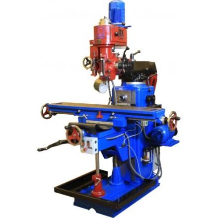 vertical-milling-machine-500x500-1